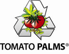 Tomato Palms LLC