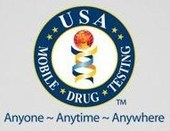 USA Mobile Drug Testing of North & SE Phoenix