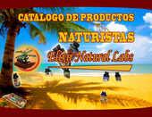 Elixir Natural Labs