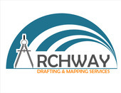 ARCHWAY drafting - mapping services