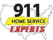 911 Home Service Experts