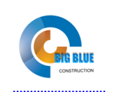 bigblueconstruction