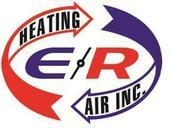 E/R Heating & Air Conditioning, Inc.