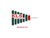KLS Enterprises, LLC.