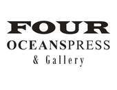 Four Oceans Press