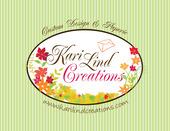 Kari Lind Creations