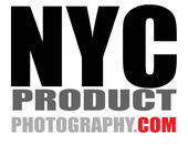 NYC Product Photography.com