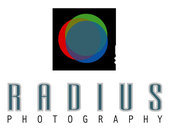 Radius Photography