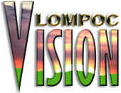 The Lompoc Vision