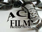 ACE Films A Creative Eye Film Productions