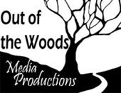 Out  Of The Woods Media Productions