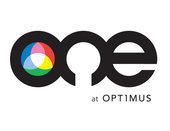 ONE at Optimus