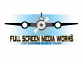 Full Screen Media Works