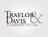 Traylor & Davis