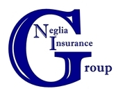 Neglia Insurance Group