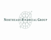Northeast Financial Group, Inc.