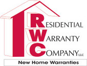 Residential Warranty Company, LLC