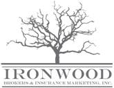 Ironwood Brokers & Insurance Marketing