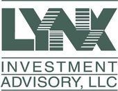 Lynx Investment Advisory Inc