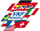 VKF Renzel USA Corp.