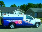 Lube Services, Inc.