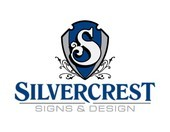 Silvercrest Signs