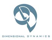 Dimensional Dynamics