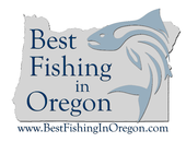 BestFishingInOregon.com