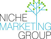 Niche Marketing Group