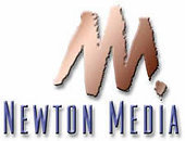 Newton Media & Assoc Inc