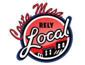 RelyLocal - Costa Mesa, CA