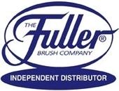 Fuller Brush Mart