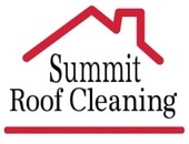 Summit Roof Cleaning