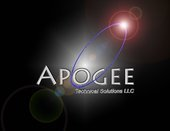 Apogee Technical Solutions, LLC