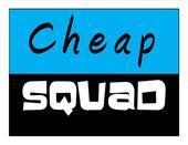 Cheap Squad