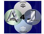 Advocate 4 Justice, Inc