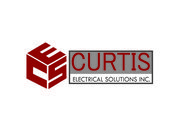 Curtis Electrical Solutions Inc
