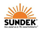 Sundek of Austin