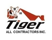 Tiger All Contractors Inc