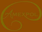 Amexpol Llc