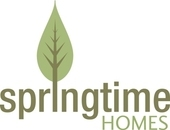 Springtime Homes LLC