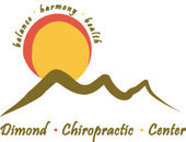Dimond Chiropractic Center