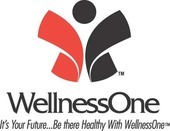 Wellness One of Warren