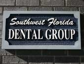 Southwest Florida Dental Group
