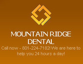 Mountain Ridge Dental and Orthodontics