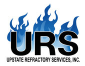 Upstate Refractory Service Inc
