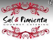 Sal Y Pimienta Gourmet Catering