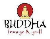 Buddha Lounge & Grill