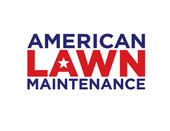American Lawn Maintenance LLC