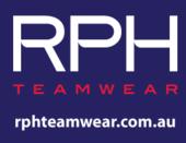 RPH Teamwear